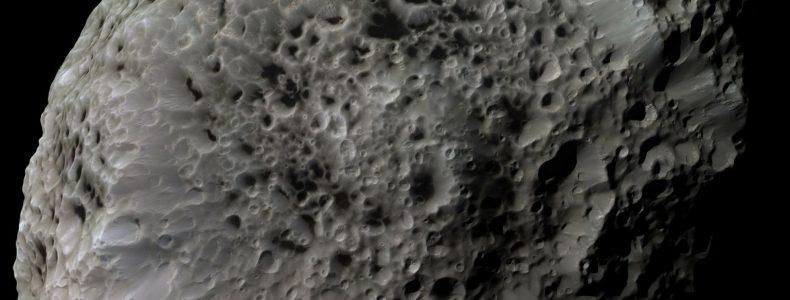 Asteroide _socientifica